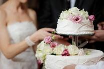 Organizujesz wesele lub przyjęcie okolicznościowe – pamiętaj!