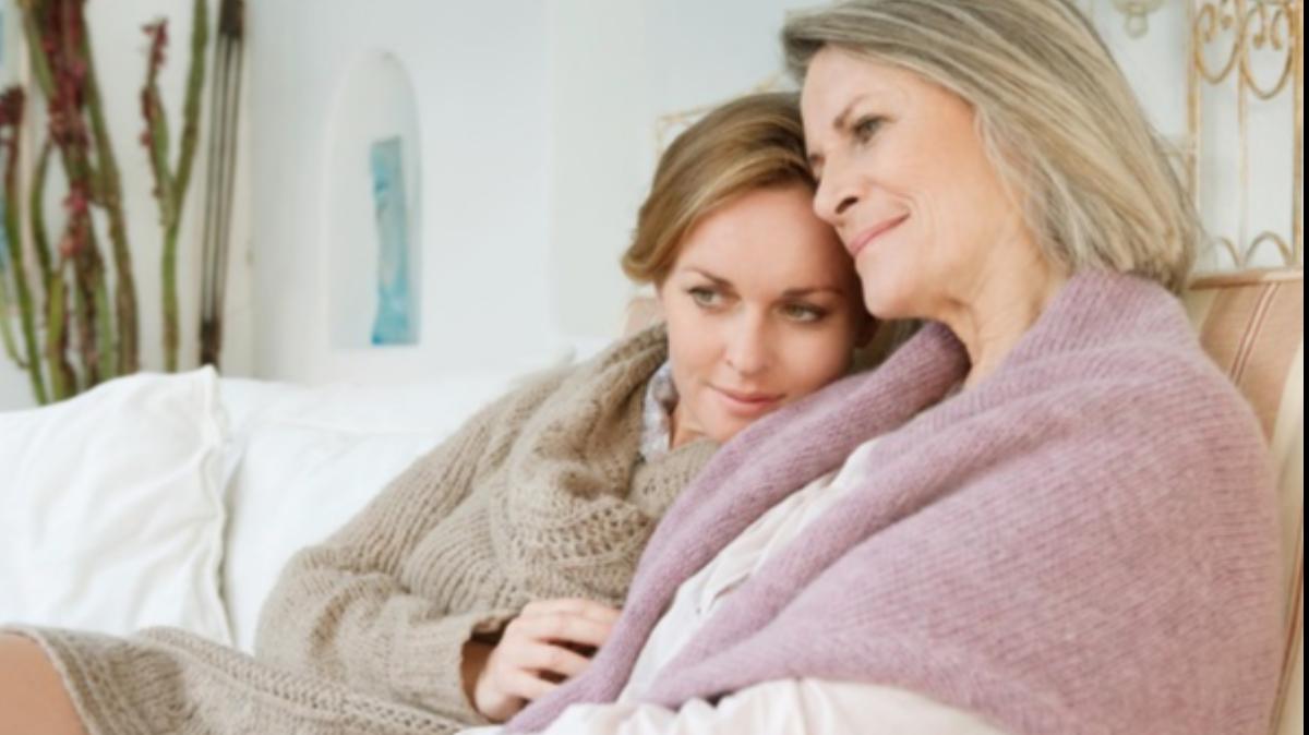 LUX MED wznawia badania mammograficzne