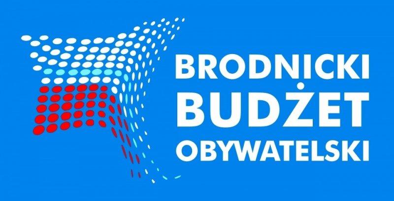 Trwa głosowanie na projekty w ramach Budżetu Obywatelskiego