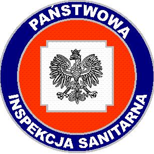 System Ewidencji Państwowej Inspekcji Sanitarnej