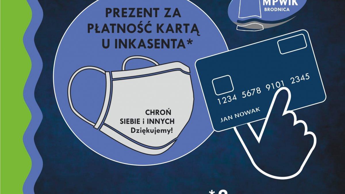 na zdjęciu: grafika akcji promocyjnej