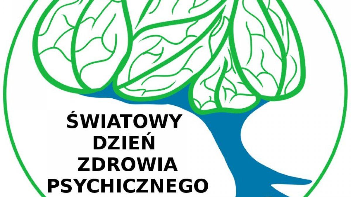 Światowy Dzień Zdrowia Psychicznego 2021