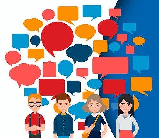 Wyraź swoją opinię – konsultacje społeczne