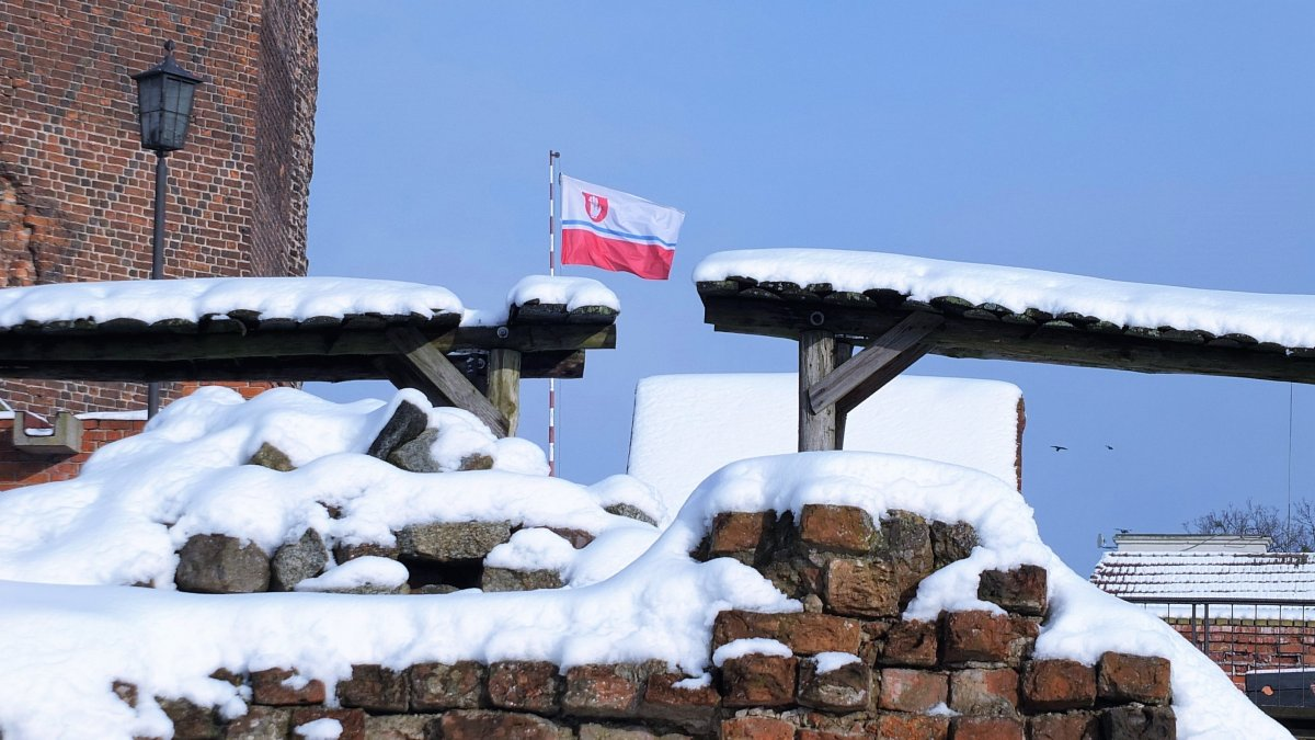 Zimowe obowiązki