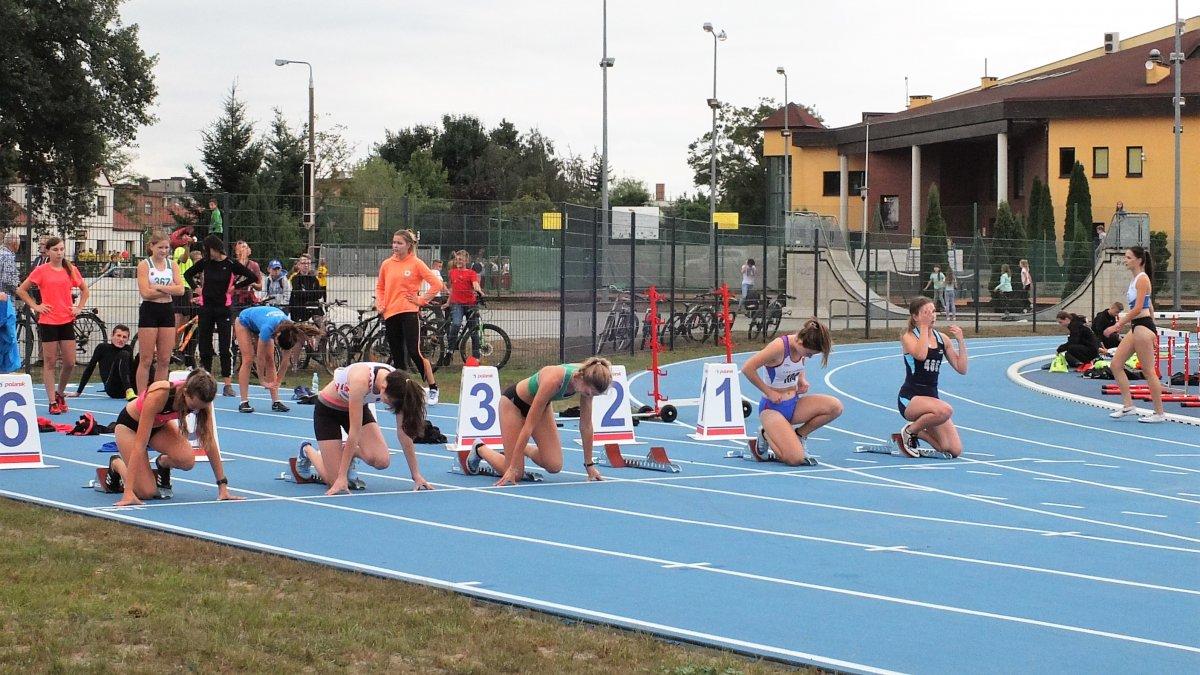 Konkurs na sport rozstrzygnięty